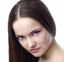 Pelle e cuoio capelluto