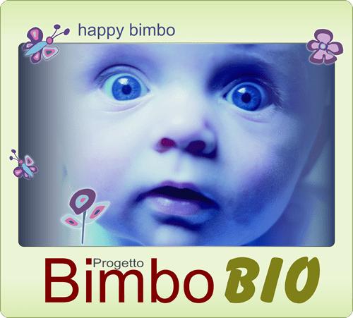 Eventi BimboBIO