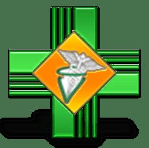 Farmacia Vigilanti Cama