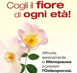 Osteoporosi_Menopausa