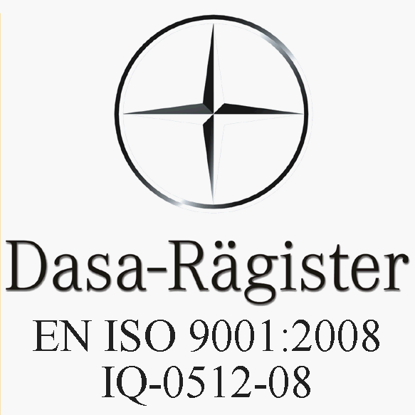 logo-dasa-ragister