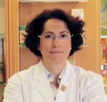 Dott.ssa Maria Cama
