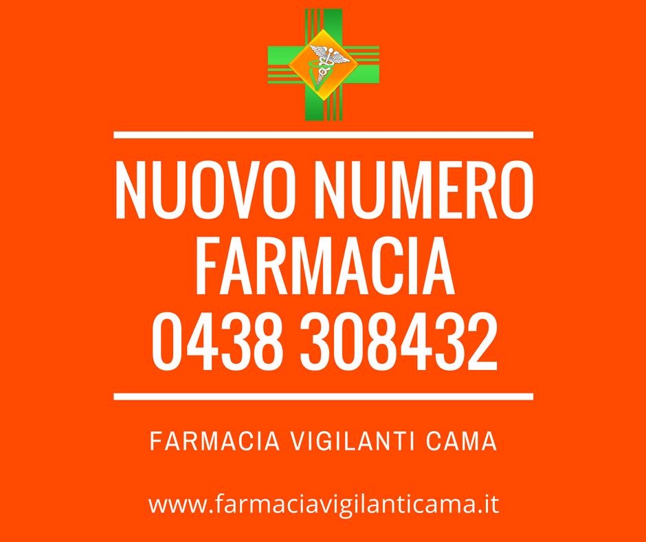nuovo-numero-farmacia-0438-308432