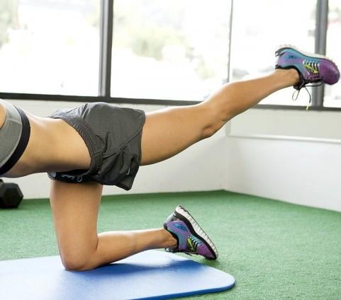 gambe-fitness