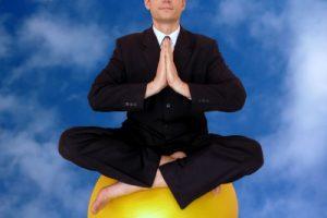 yoga meditazione stile di vita