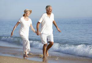 camminare-insieme movimento