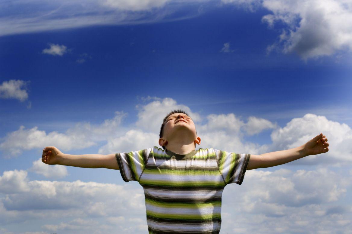 La Felicità è Salute –  incontri di educazione sanitaria