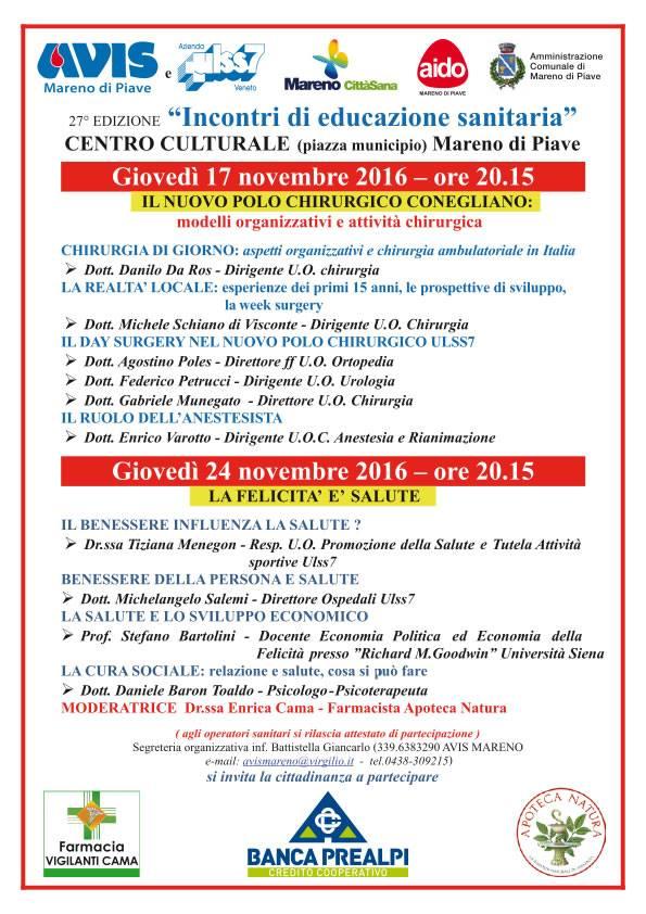 la-felicita-e-salute-2016