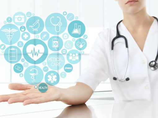 Servizi di prevenzione con test e misurazioni
