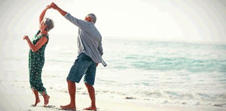 AGGIUNGI SALUTE AGLI ANNI: massa muscolare e sarcopenia