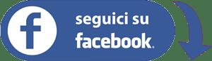 Facebook Farmacia Vigilanti Cama