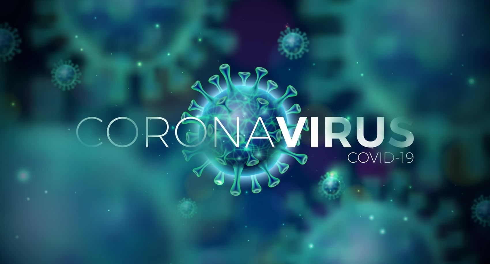 Influenza – Covid → Virus