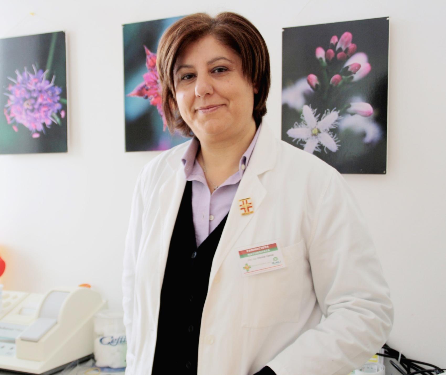 Terapia sicura in farmacia con Semplifarma